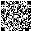 QR code with Cordova Repair contacts