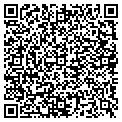 QR code with Art League Manatee County contacts