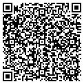 QR code with Body & Soul Chiropractic contacts