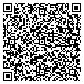 QR code with Wellington Nat Food Group contacts