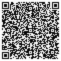 QR code with David Stephenson CPA contacts