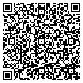 QR code with Dave Rasor Portable Welding contacts