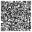 QR code with Britt's Automotive Service contacts