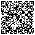 QR code with Dow Electronics contacts