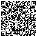 QR code with Fairbanks Transportation/Macs contacts