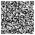 QR code with OConnor Framing Inc contacts