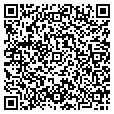 QR code with Ice Age Films contacts