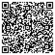 QR code with Tom Ferri Co contacts