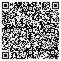 QR code with J P Tangen Attorneys At Law contacts