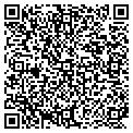 QR code with Mailbox Impressions contacts