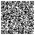 QR code with Floor Center LLC contacts