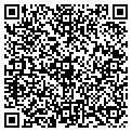 QR code with Five Star Pet Salon contacts