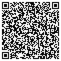 QR code with House of Products contacts