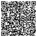 QR code with Kaye Associates Inc contacts
