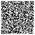 QR code with Discount Free Service contacts