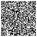 QR code with Tundra Plumbing & Heating Inc contacts
