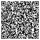 QR code with Lawrence H Irving contacts