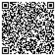 QR code with Cheer Factory contacts