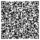 QR code with Christ Our Savior Lutheran Charity contacts