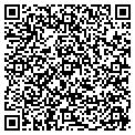 QR code with Pleasant Grove United Meth Charity contacts
