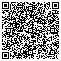 QR code with Auto Wash Express contacts