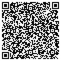 QR code with In-Sync Massage Therapy contacts