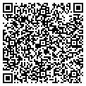 QR code with Pinellas Plumbing contacts