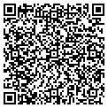 QR code with David Boland Inc contacts