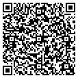 QR code with APDEA Events contacts