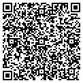 QR code with Robin B Dodd DDS contacts
