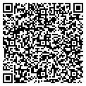 QR code with Timberline Homes Inc contacts