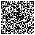 QR code with Gimi Gifts contacts
