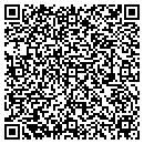 QR code with Grant Creek Mining CO contacts
