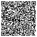 QR code with Frog Pond Bed & Breakfast contacts