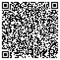 QR code with Sunset Bar & Grill contacts