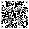 QR code with Simpson Quality Design Inc contacts