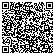 QR code with AGG Pro contacts