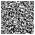 QR code with Msg Mobil Storage Group contacts