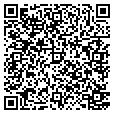 QR code with Port Vita Lodge contacts
