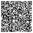 QR code with Shurico Heating contacts