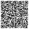 QR code with Lee's Mobile Trailer Supply contacts
