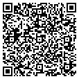 QR code with Certified Courier Inc contacts