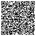 QR code with Best Of Breed Pet Grooming contacts
