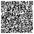QR code with Custom Shippers Inc contacts