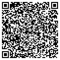 QR code with Trophy Cache contacts