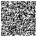 QR code with Decktight Roofing Service contacts