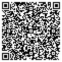 QR code with Eagle Quality Center contacts