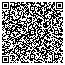 QR code with North Little Rock Security Stg contacts