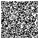 QR code with Woodlands Village contacts