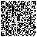 QR code with Fast Foil Printing Inc contacts